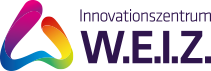 Innovationszentrum W.E.I.Z.